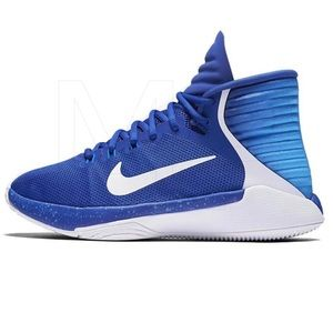 NIKE 🏀 Sneakers youth Prime Hype DF